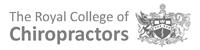 logo_RCC