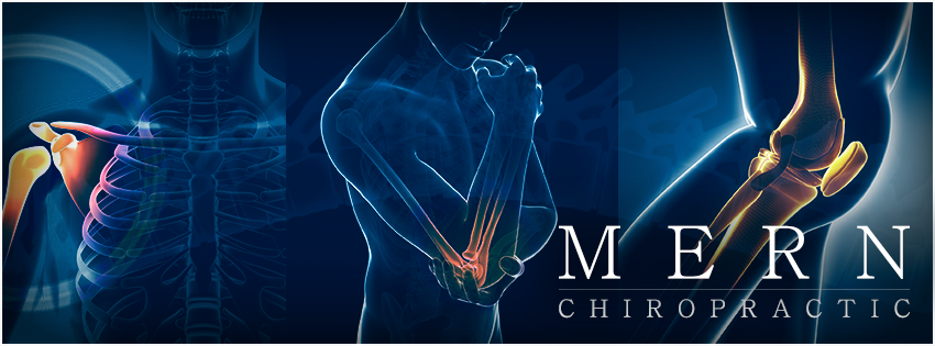 MERN CHIROPRACTIC – Lothian & Fife Clinic for Chiropractic Care